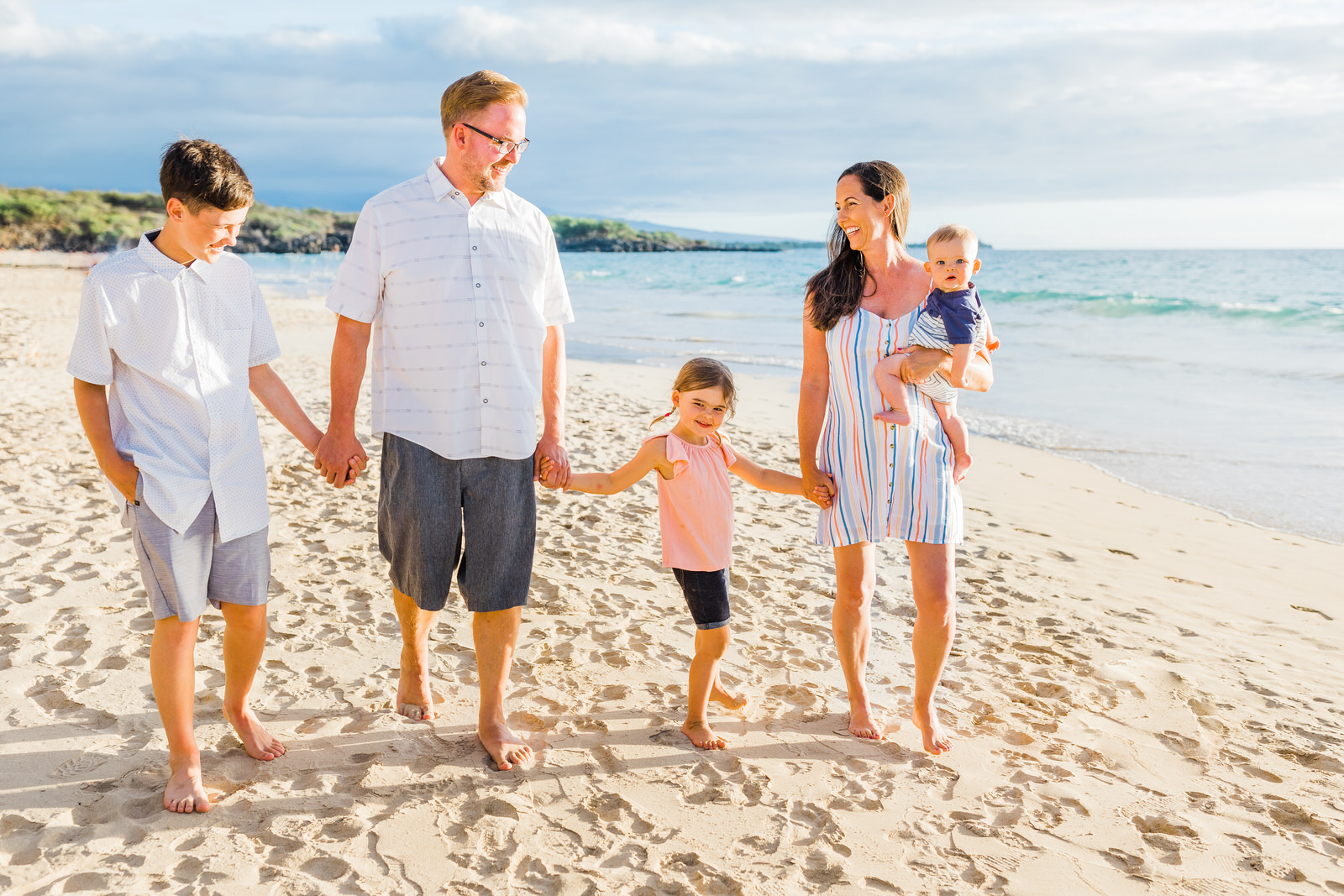 big-island-family-photographer-hapuna-beach-sunset-7218.jpg