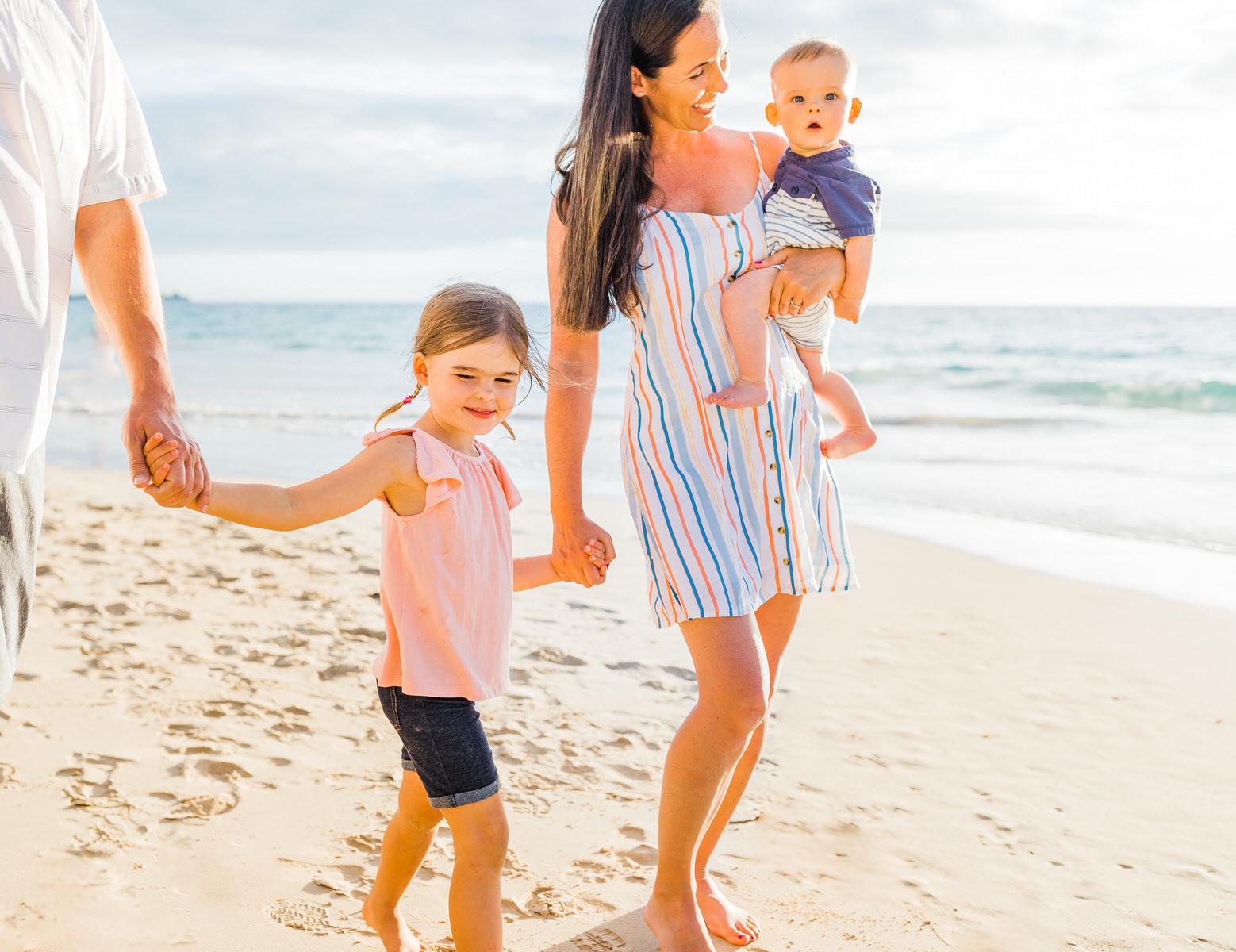 big-island-family-photographer-hapuna-beach-sunset-7234.jpg