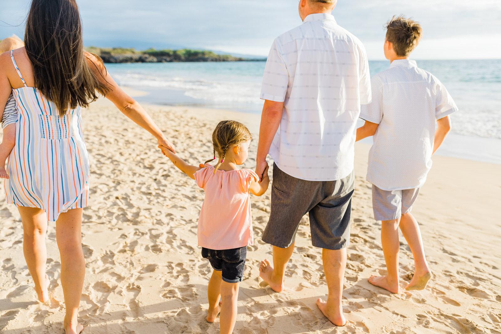 big-island-family-photographer-hapuna-beach-sunset-7252.jpg
