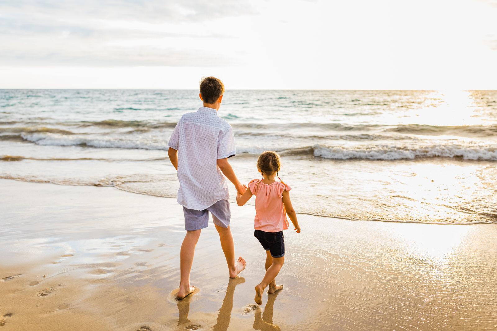 big-island-family-photographer-hapuna-beach-sunset-7367.jpg