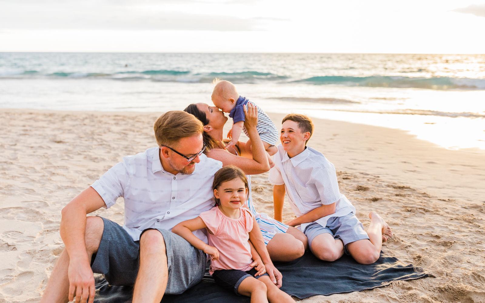 big-island-family-photographer-hapuna-beach-sunset-7428.jpg