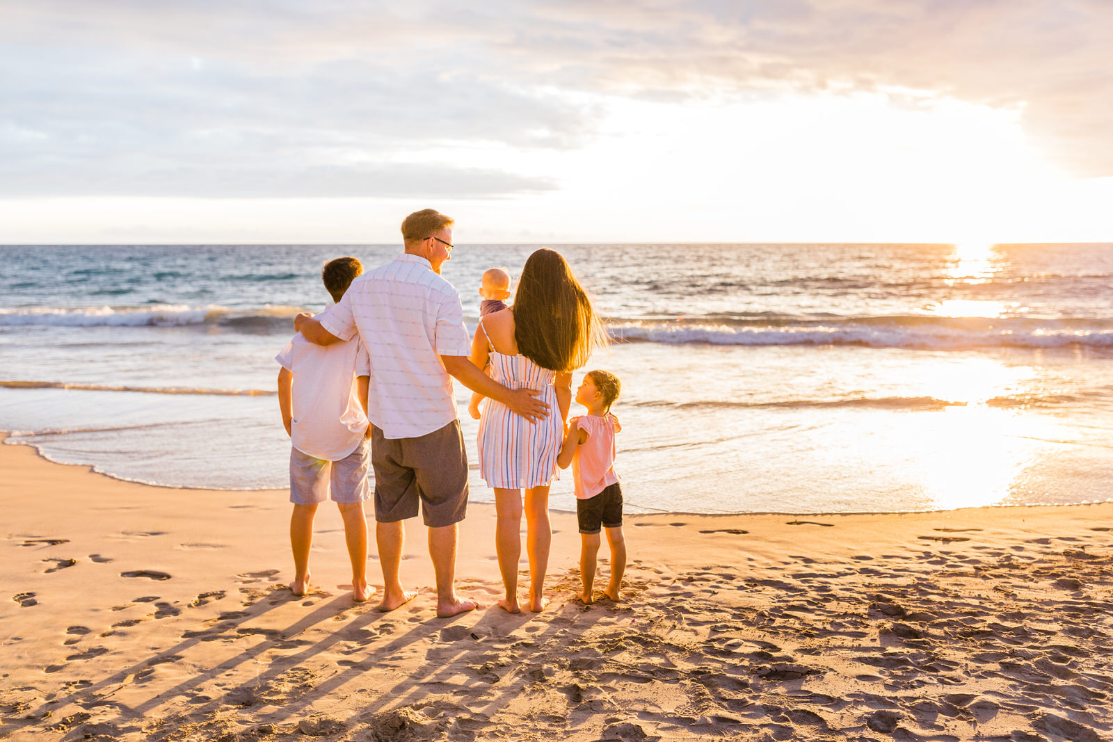 big-island-family-photographer-hapuna-beach-sunset-7537.jpg