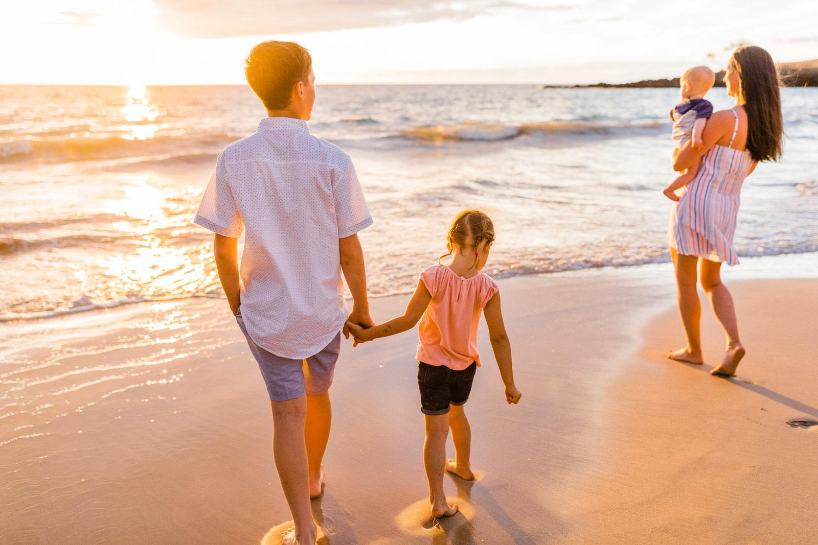 big-island-family-photographer-hapuna-beach-sunset-7562.jpg