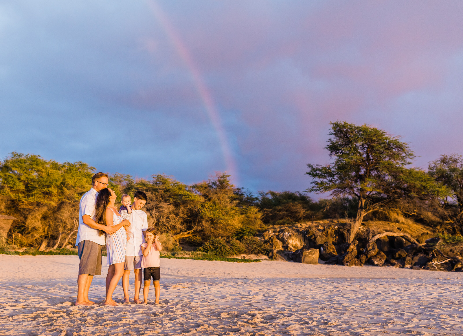 big-island-family-photographer-hapuna-beach-sunset-7650.jpg