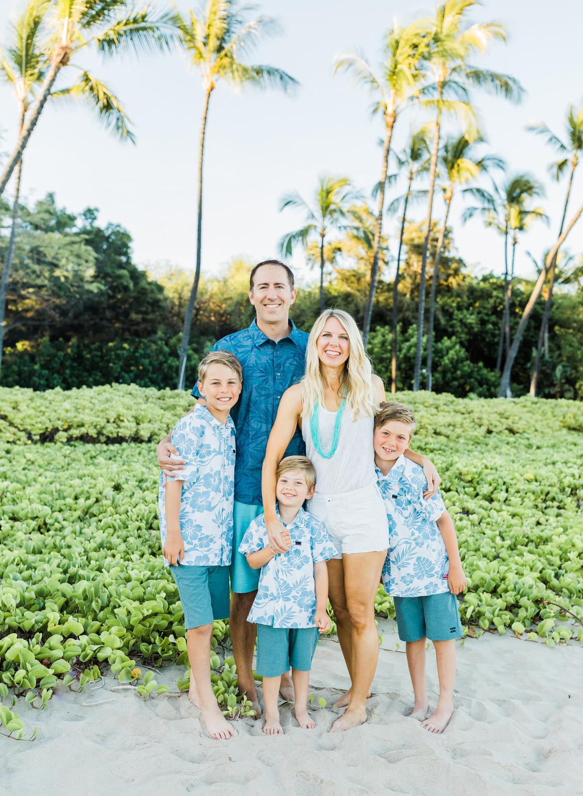 big-island-photographer-family-session-mauna-kea-resort-summer-waikoloa-sunrise-3543.jpg