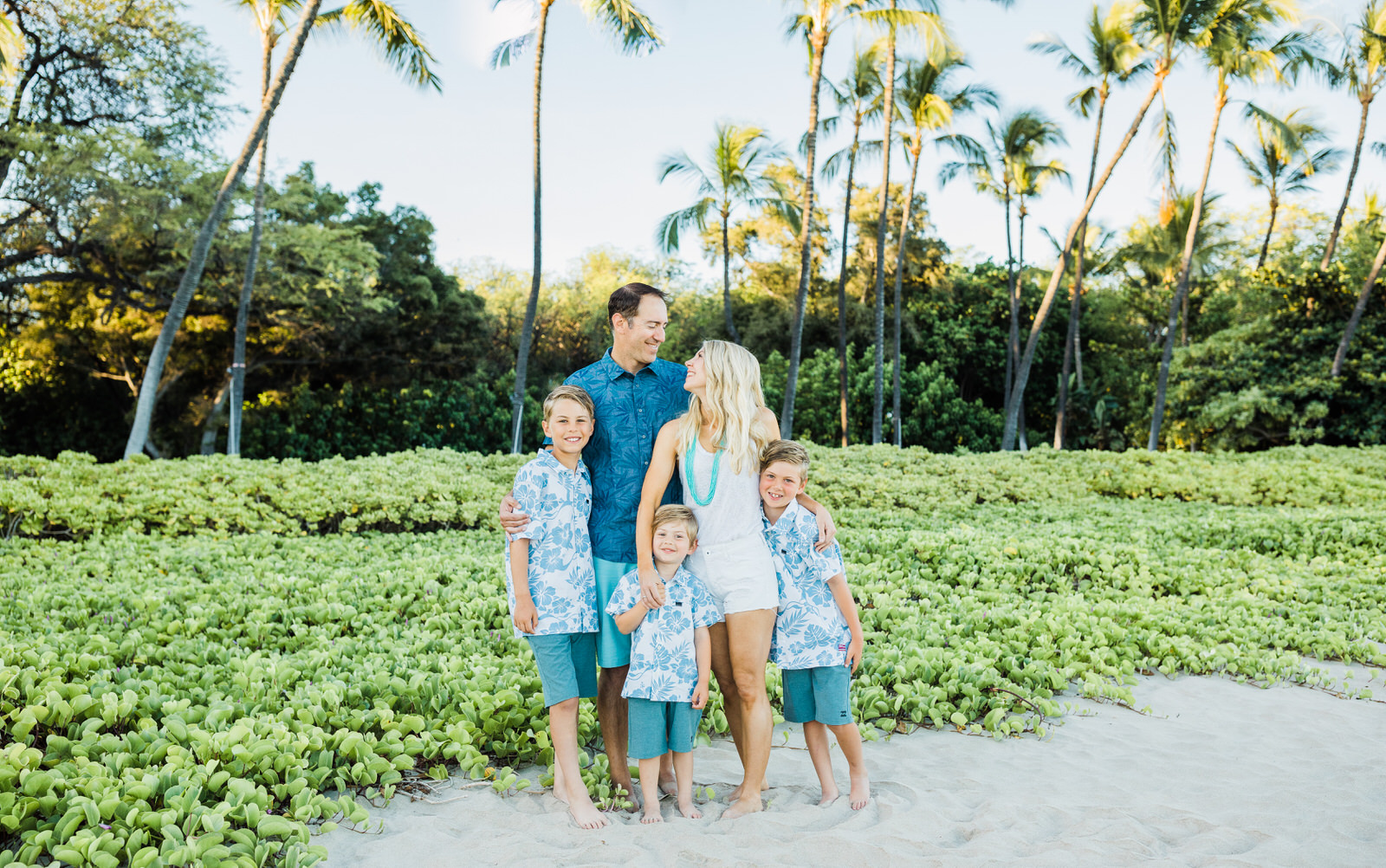 big-island-photographer-family-session-mauna-kea-resort-summer-waikoloa-sunrise-3567.jpg