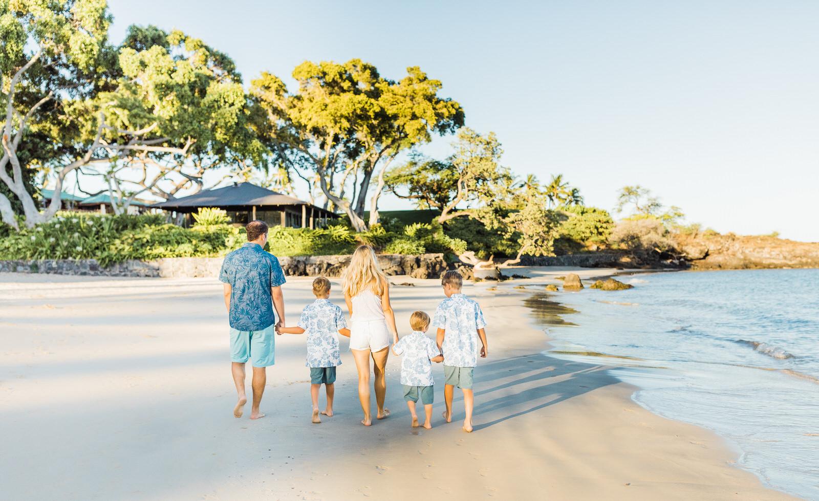big-island-photographer-family-session-mauna-kea-resort-summer-waikoloa-sunrise-3626.jpg
