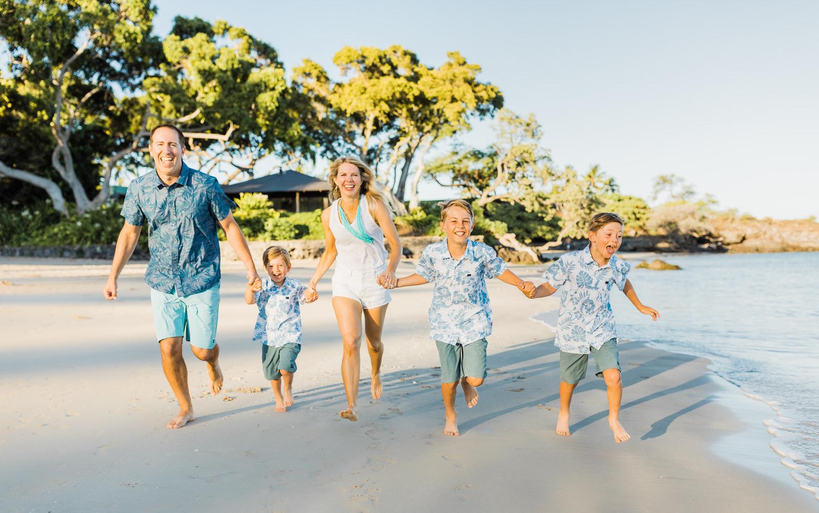 big-island-photographer-family-session-mauna-kea-resort-summer-waikoloa-sunrise-3632.jpg