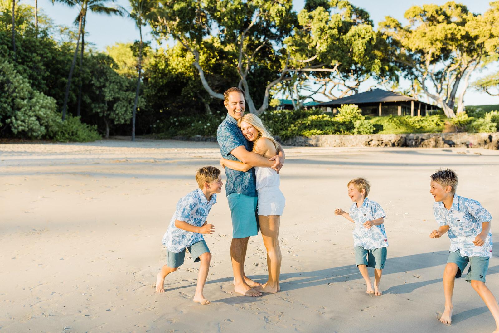 big-island-photographer-family-session-mauna-kea-resort-summer-waikoloa-sunrise-3645.jpg