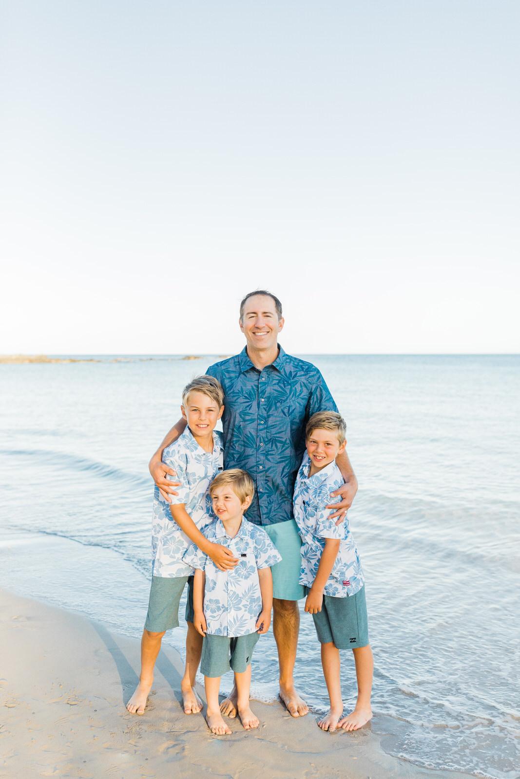 big-island-photographer-family-session-mauna-kea-resort-summer-waikoloa-sunrise-3678.jpg