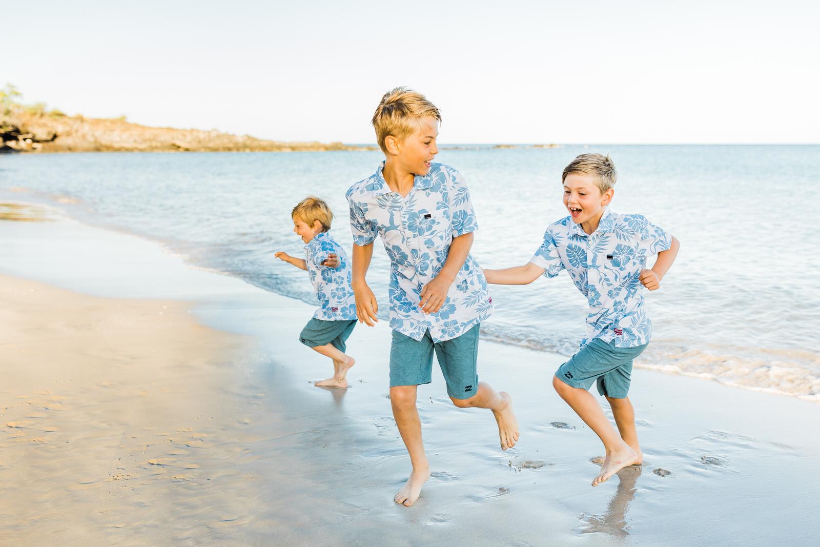 big-island-photographer-family-session-mauna-kea-resort-summer-waikoloa-sunrise-3752.jpg