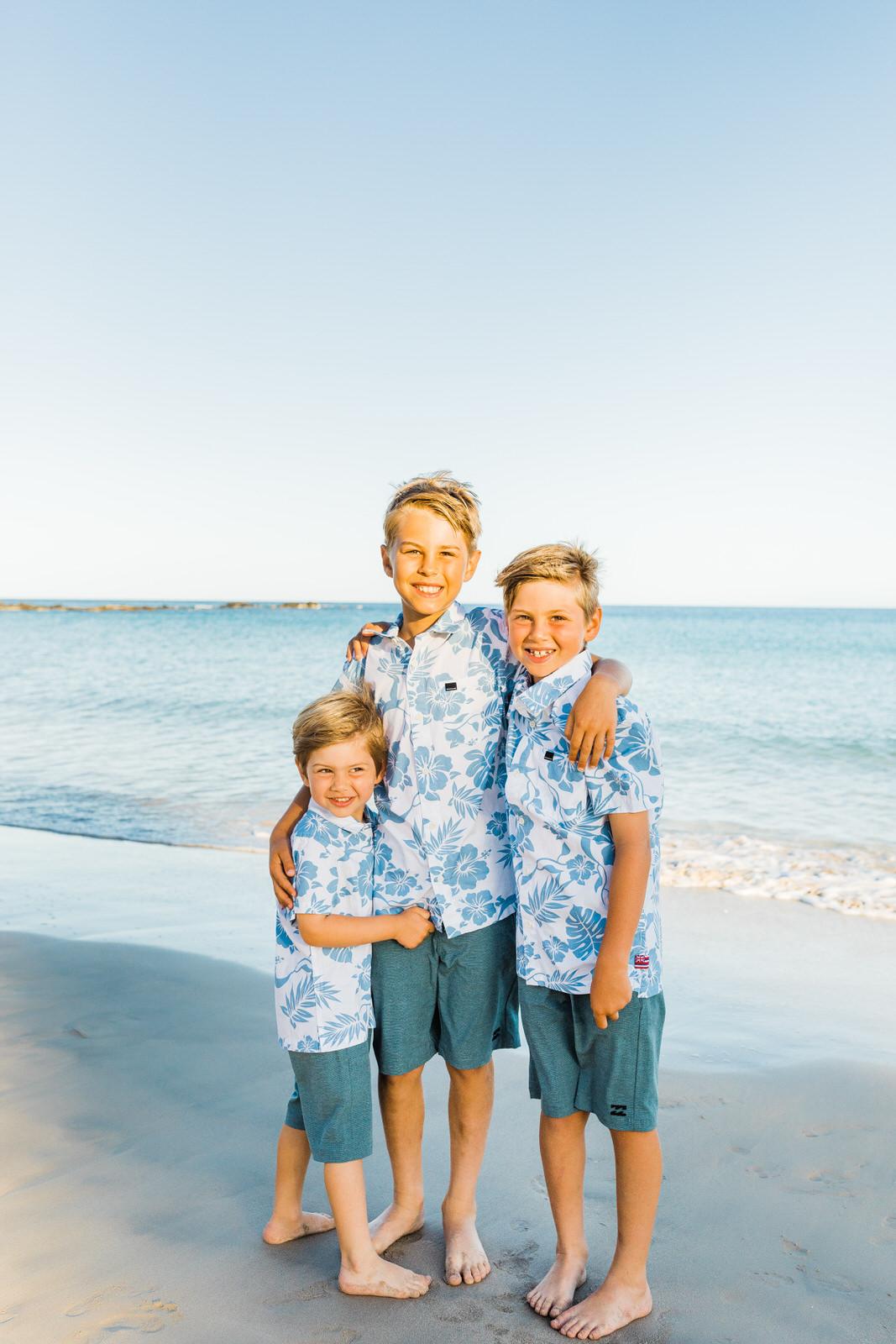 big-island-photographer-family-session-mauna-kea-resort-summer-waikoloa-sunrise-3765.jpg