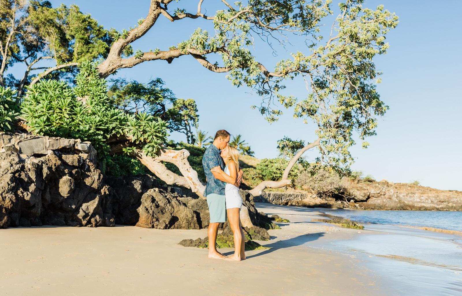 big-island-photographer-family-session-mauna-kea-resort-summer-waikoloa-sunrise-3793.jpg