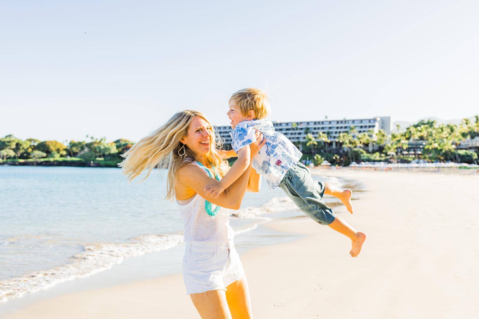 big-island-photographer-family-session-mauna-kea-resort-summer-waikoloa-sunrise-3970.jpg