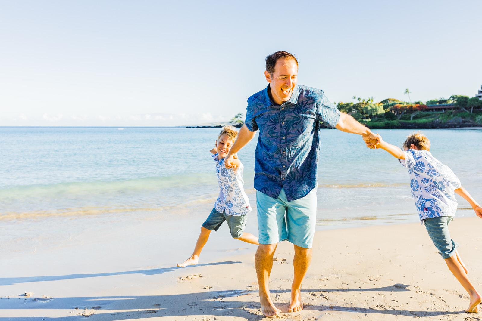 big-island-photographer-family-session-mauna-kea-resort-summer-waikoloa-sunrise-4003.jpg