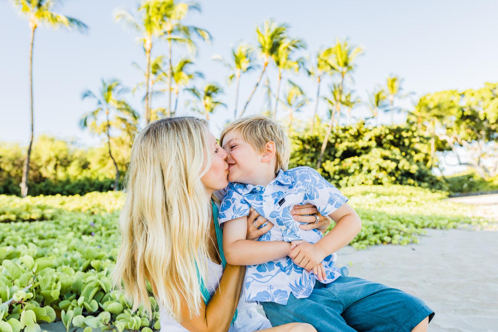 big-island-photographer-family-session-mauna-kea-resort-summer-waikoloa-sunrise-4038.jpg