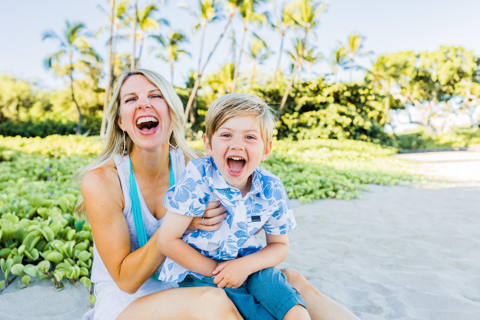 big-island-photographer-family-session-mauna-kea-resort-summer-waikoloa-sunrise-4047.jpg