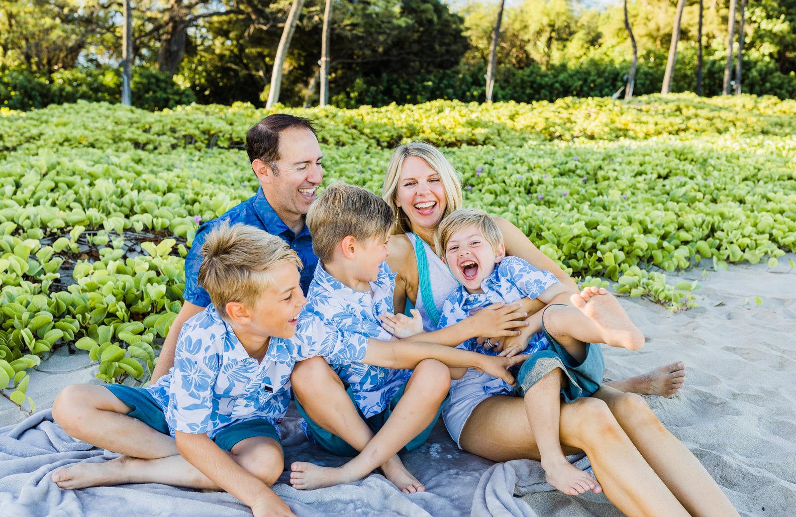 big-island-photographer-family-session-mauna-kea-resort-summer-waikoloa-sunrise-4087.jpg