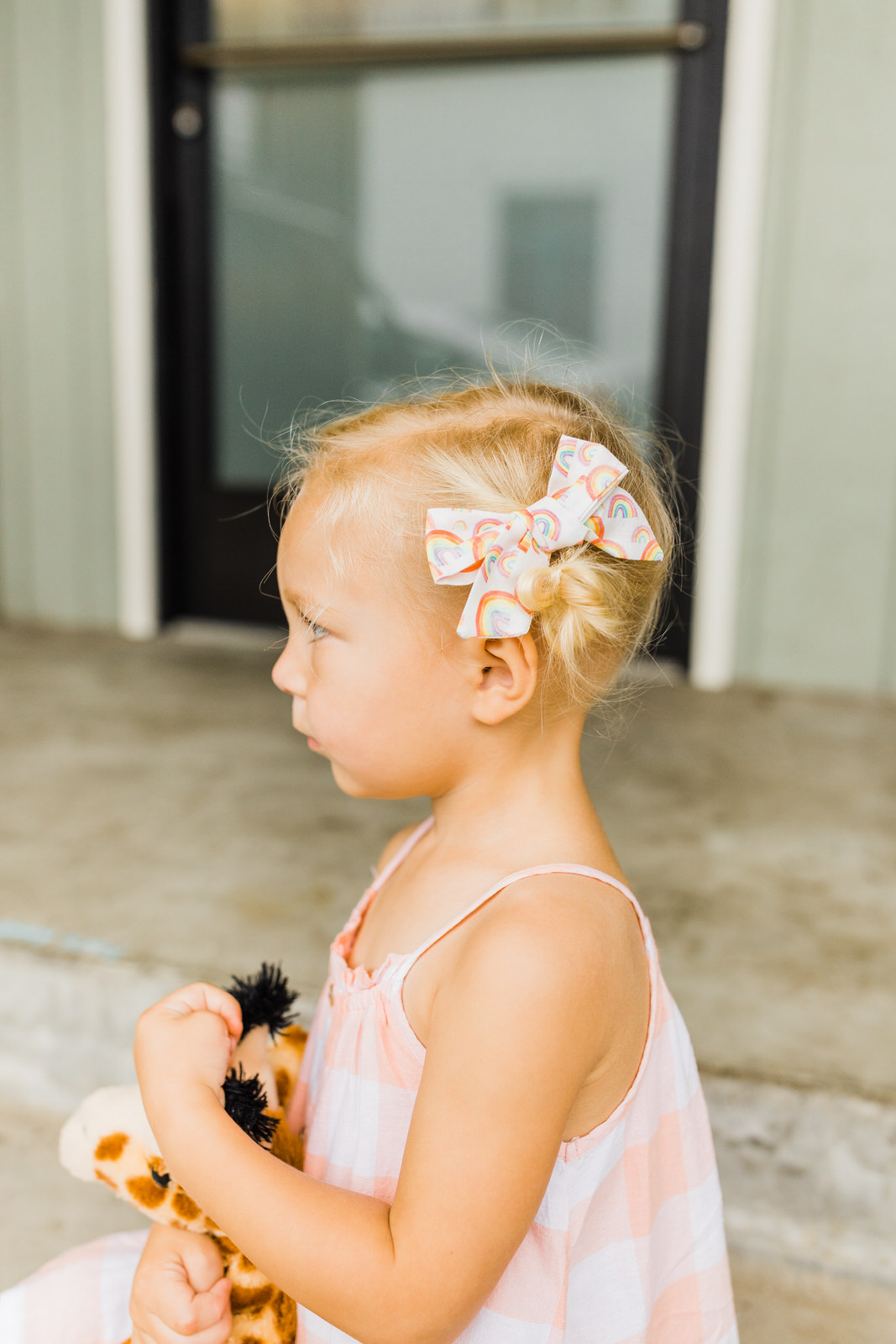 big-island-photographer-small-business-toddler-girls-bows-summer-collection-2275.jpg