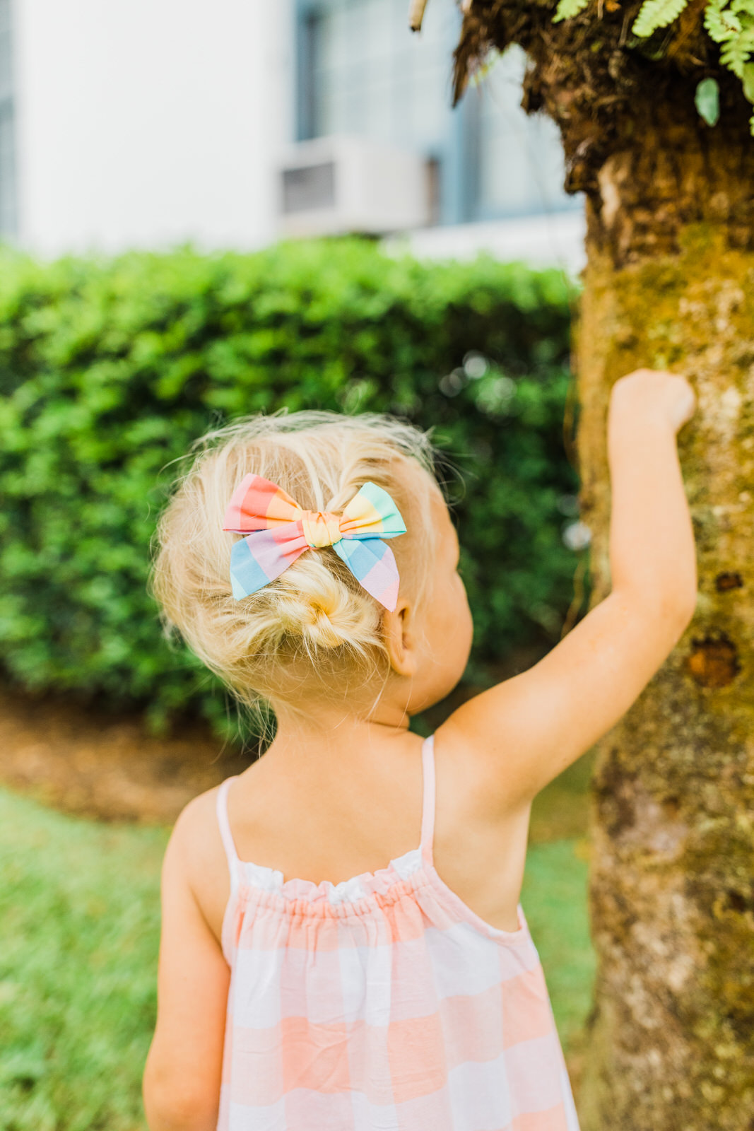 big-island-photographer-small-business-toddler-girls-bows-summer-collection-2321.jpg