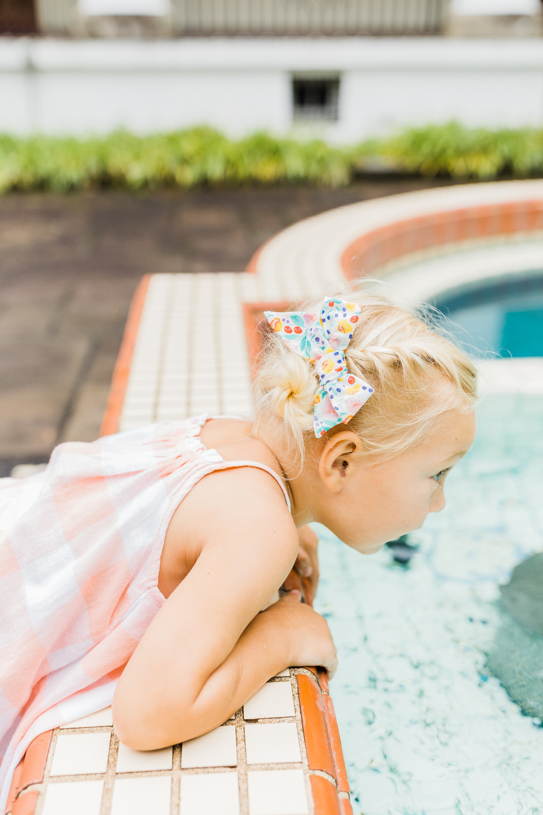 big-island-photographer-small-business-toddler-girls-bows-summer-collection-2398.jpg
