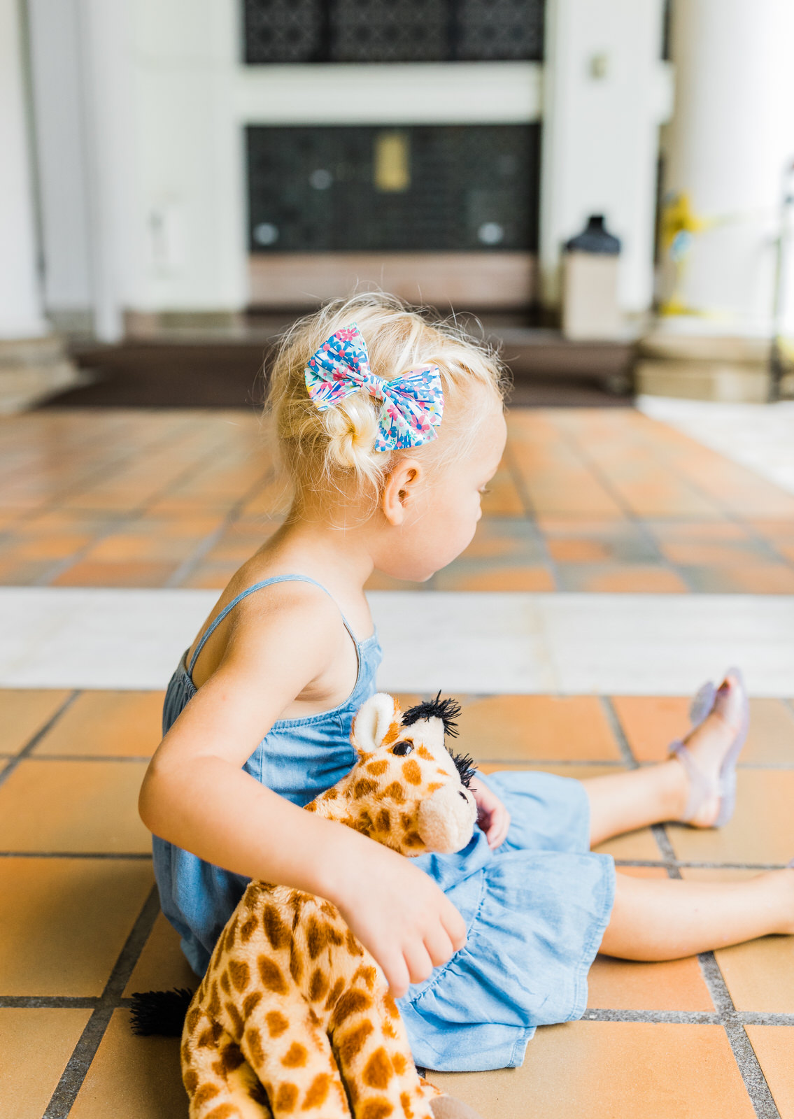 big-island-photographer-small-business-toddler-girls-bows-summer-collection-2455.jpg
