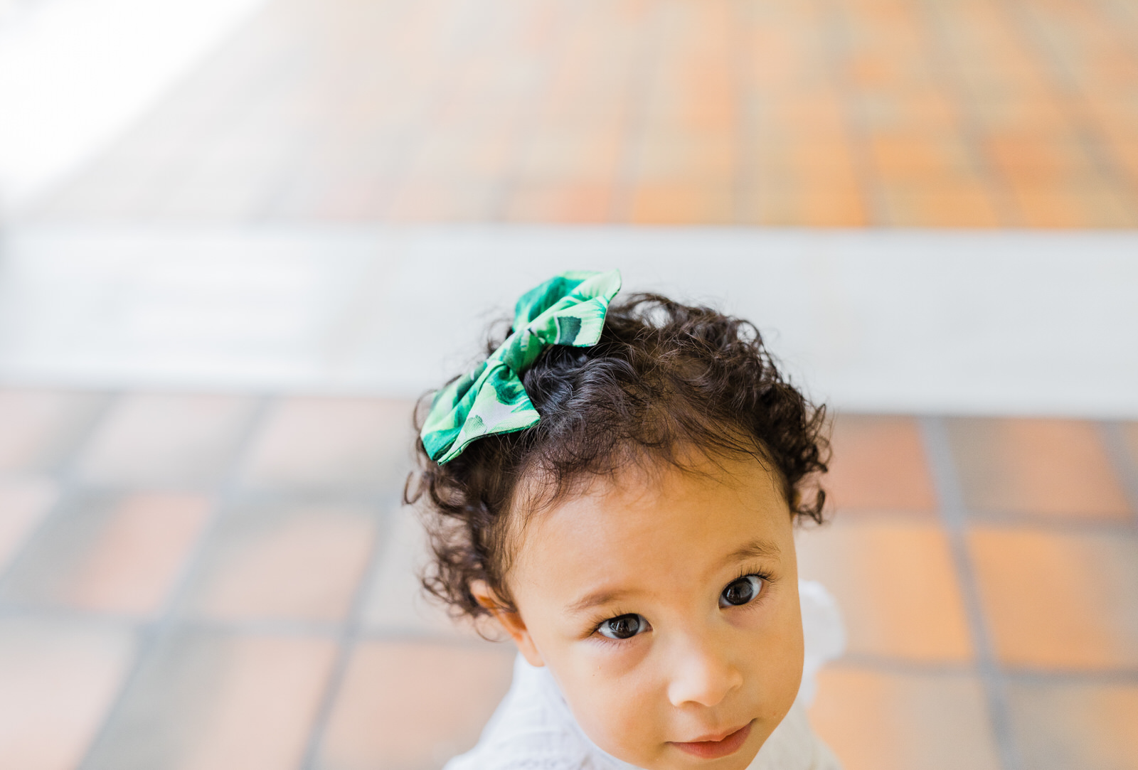 big-island-photographer-small-business-toddler-girls-bows-summer-collection-2468.jpg