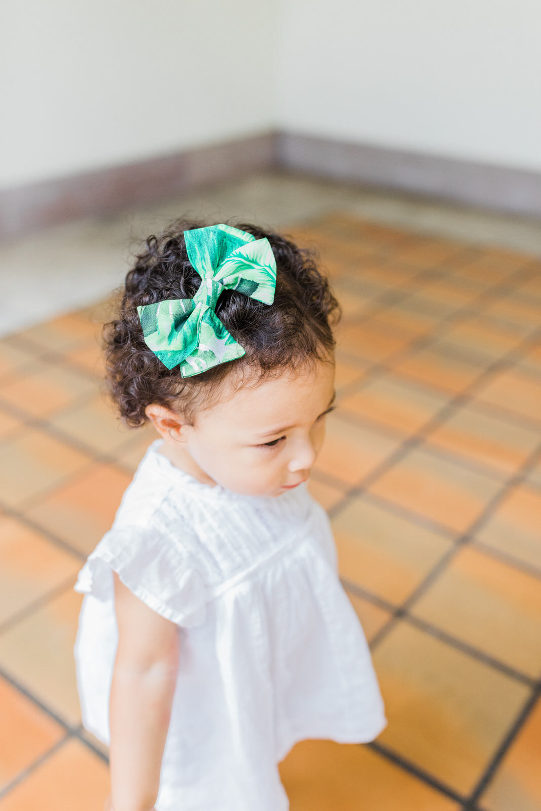 big-island-photographer-small-business-toddler-girls-bows-summer-collection-2484.jpg