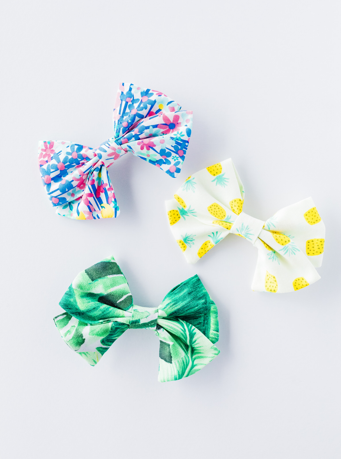 big-island-photographer-small-business-toddler-girls-bows-summer-collection-2628.jpg