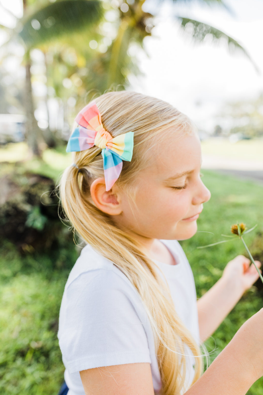 big-island-photographer-small-business-toddler-girls-bows-summer-collection-2729.jpg