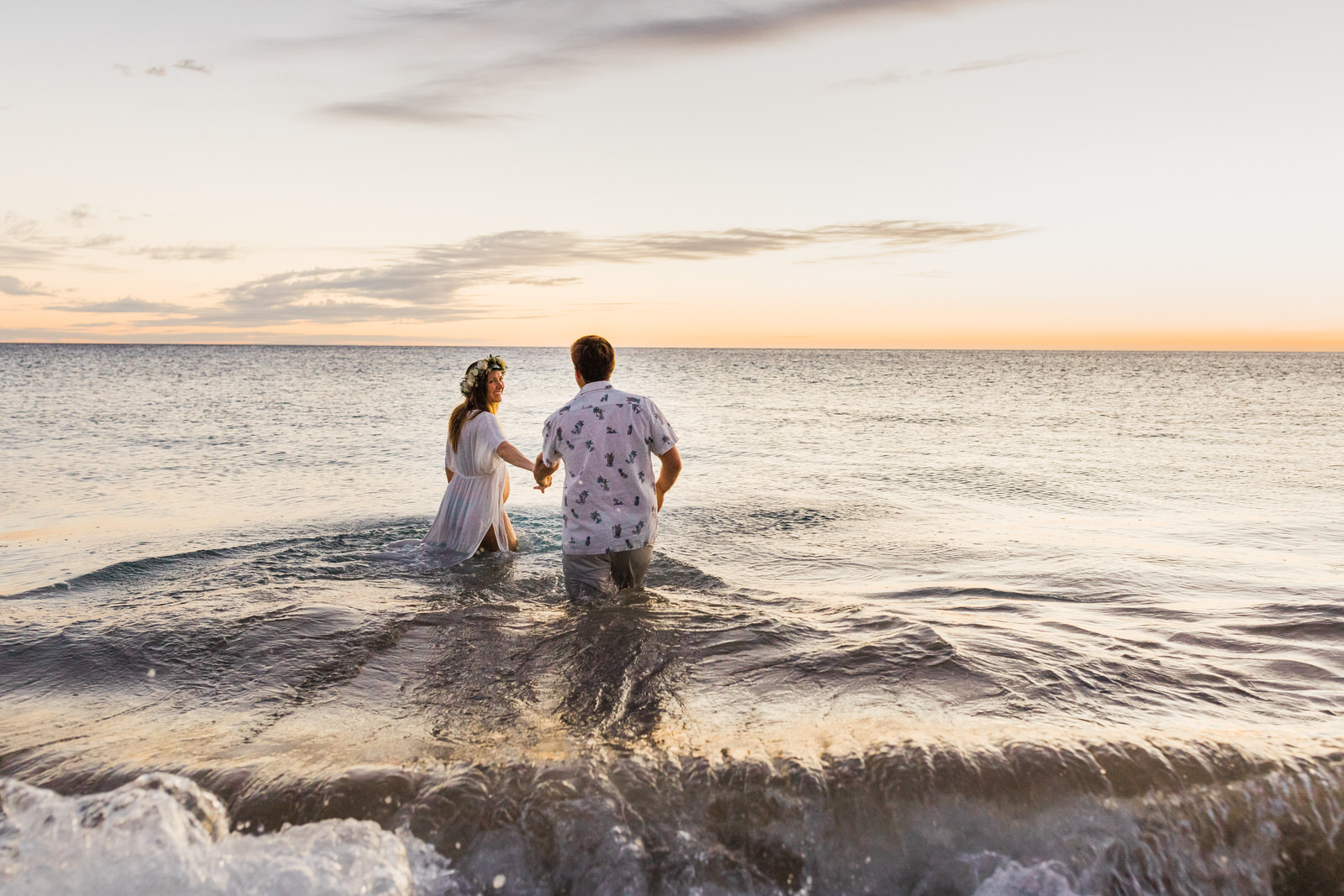maternity-hawaii-big-island-photography-couple-babymoon-sunset-hapuna-waikoloa-4714.jpg