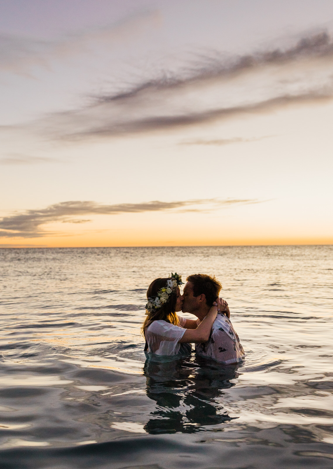 maternity-hawaii-big-island-photography-couple-babymoon-sunset-hapuna-waikoloa-4772.jpg