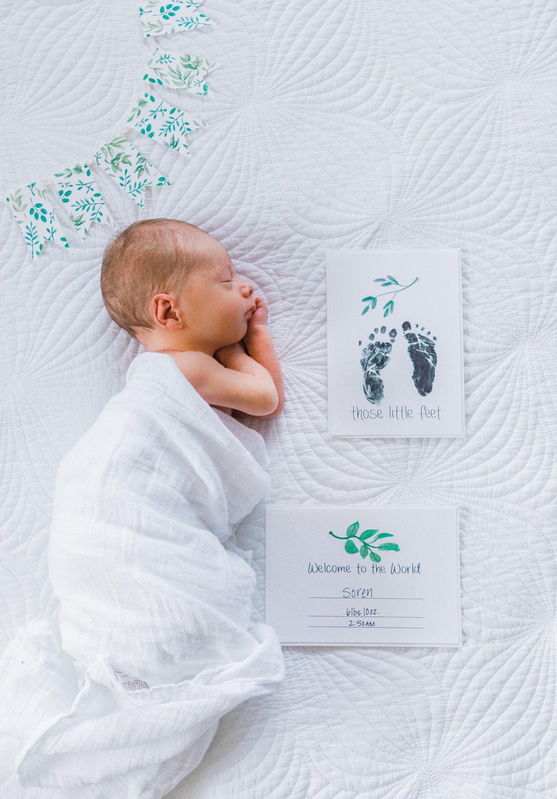 small-business-nursery-newborn-photographer-5376.jpg