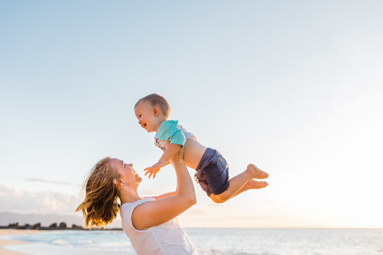 extended-family-big-island-vacation-cousins-grandparents-beach-waikoloa-sunset-hawaii-7154.jpg