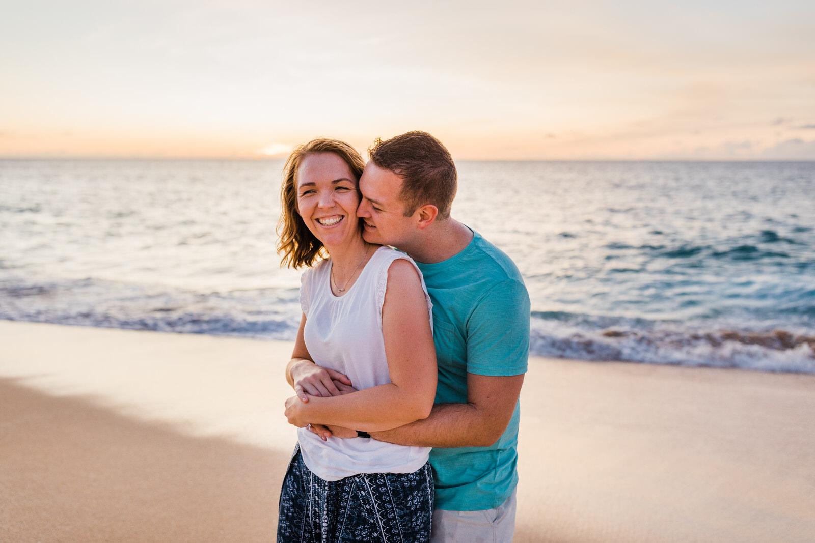 extended-family-big-island-vacation-cousins-grandparents-beach-waikoloa-sunset-hawaii-7357.jpg