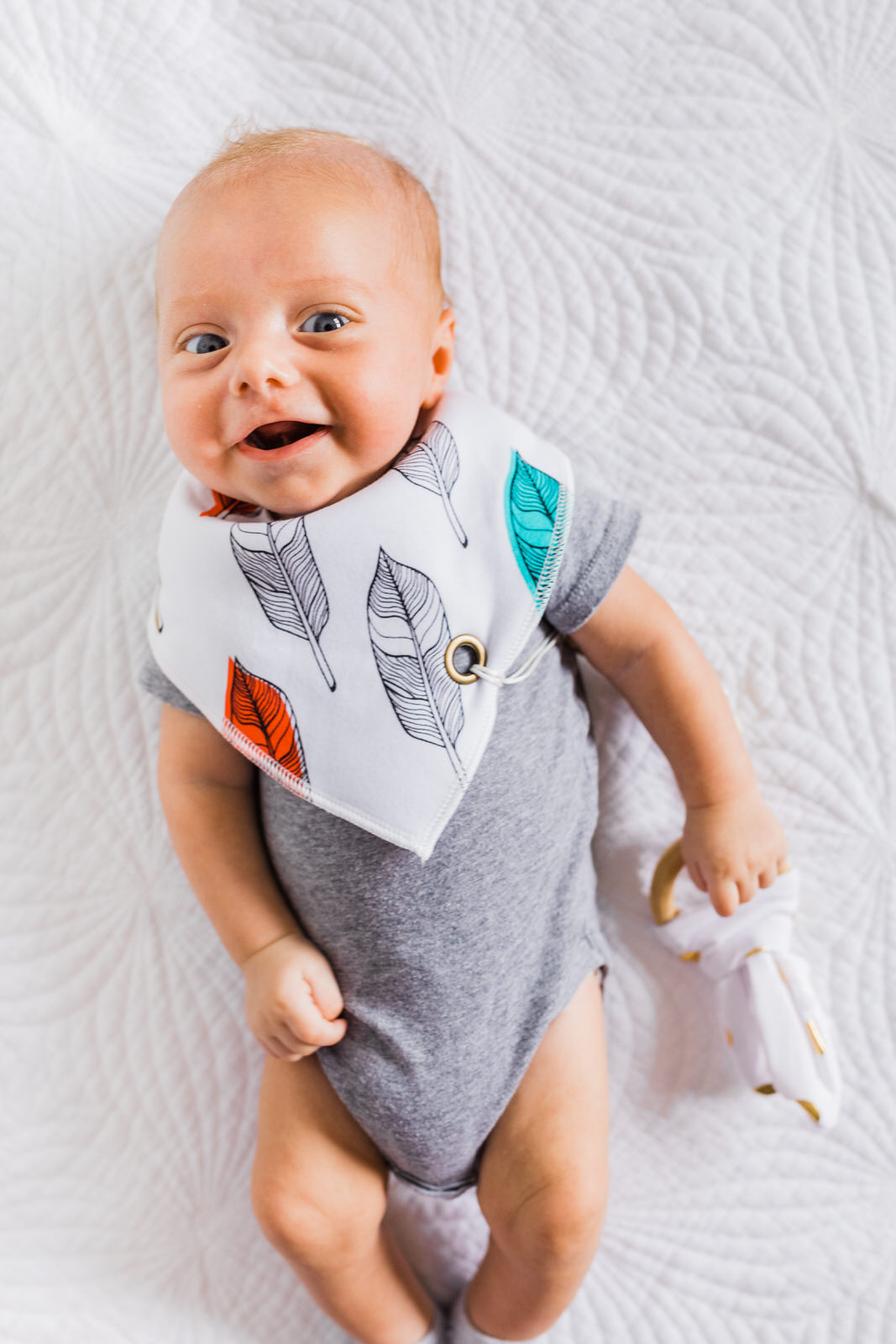 kids-clothes-small-business-baby-newborn-collaboration-7579.jpg