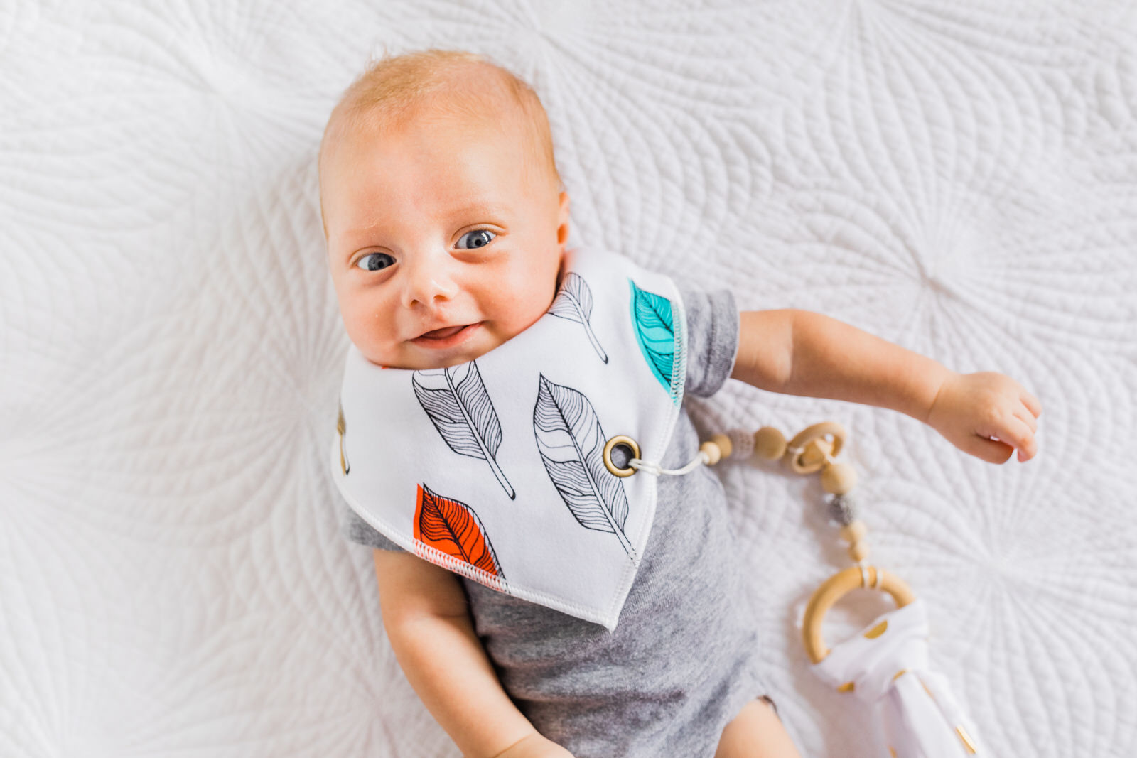 kids-clothes-small-business-baby-newborn-collaboration-7583.jpg