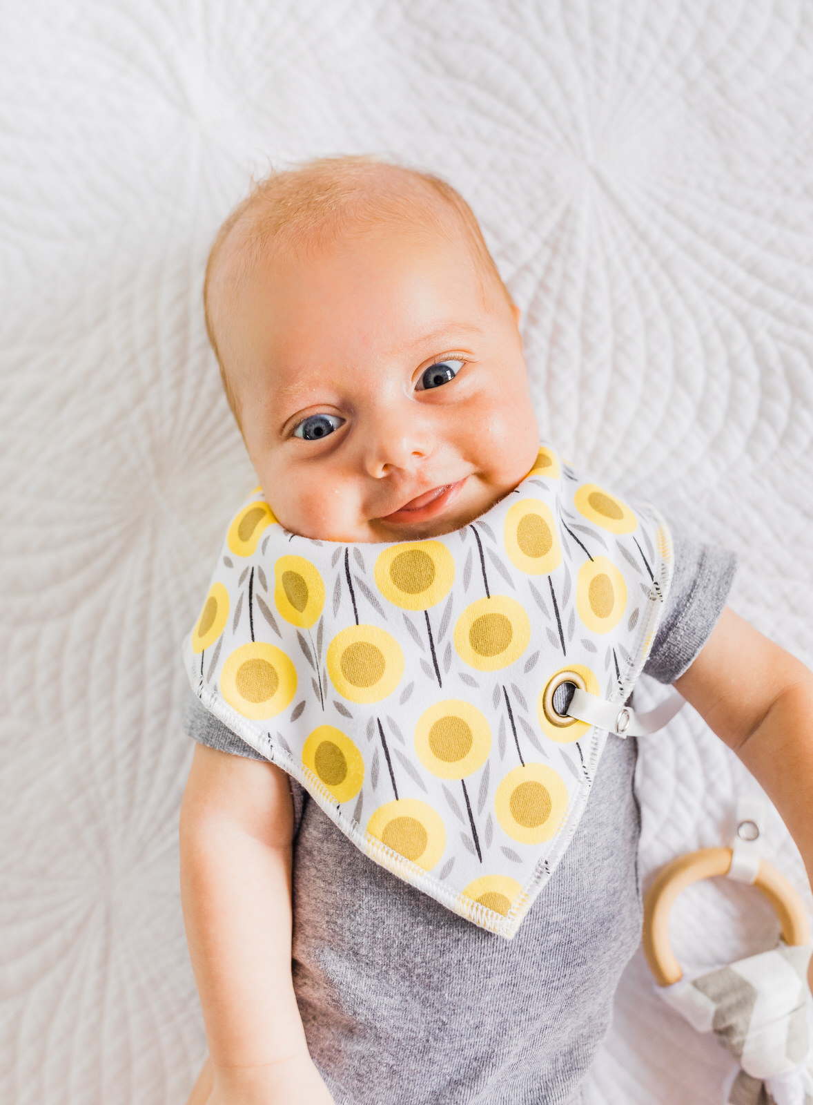 kids-clothes-small-business-baby-newborn-collaboration-7605.jpg