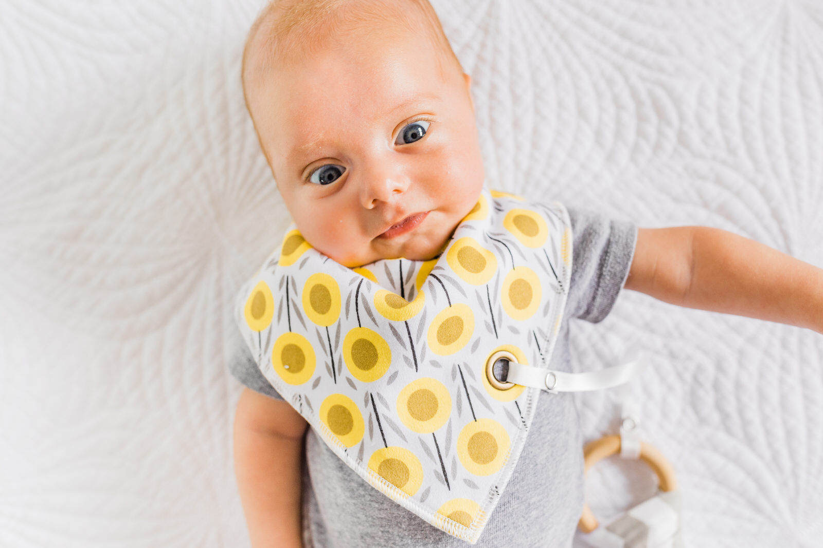 kids-clothes-small-business-baby-newborn-collaboration-7610.jpg