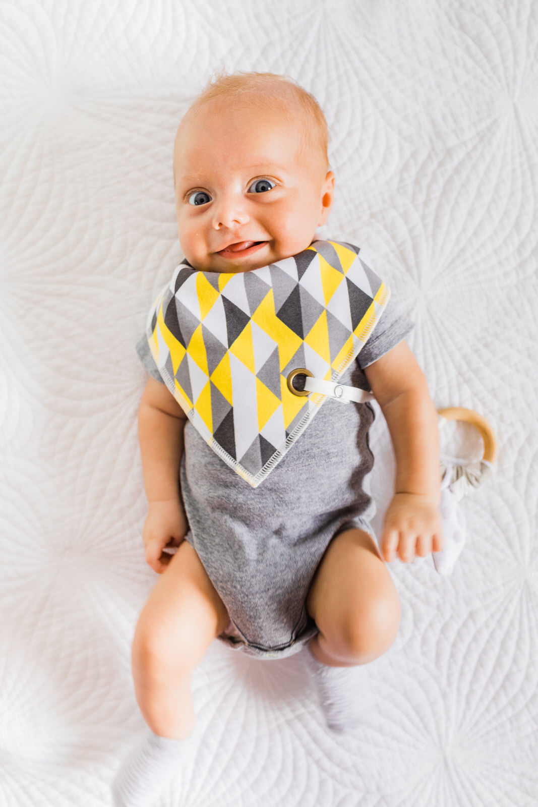 kids-clothes-small-business-baby-newborn-collaboration-7613.jpg