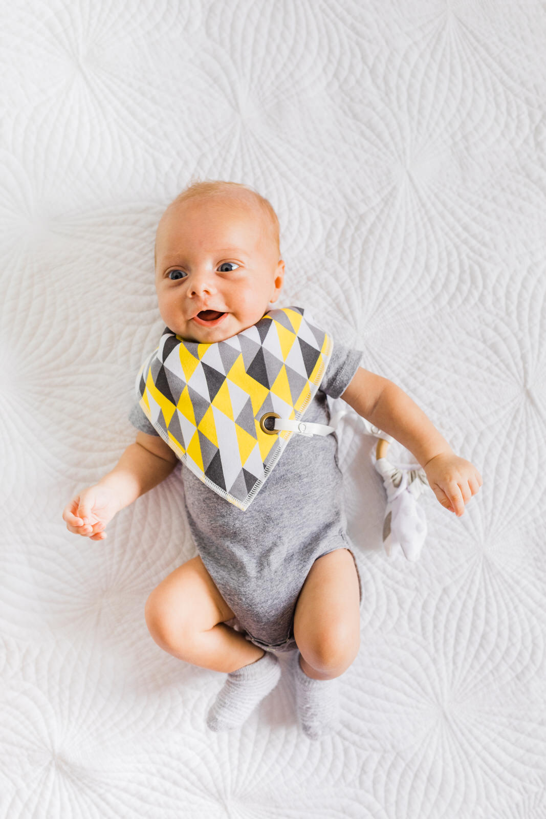 kids-clothes-small-business-baby-newborn-collaboration-7616.jpg