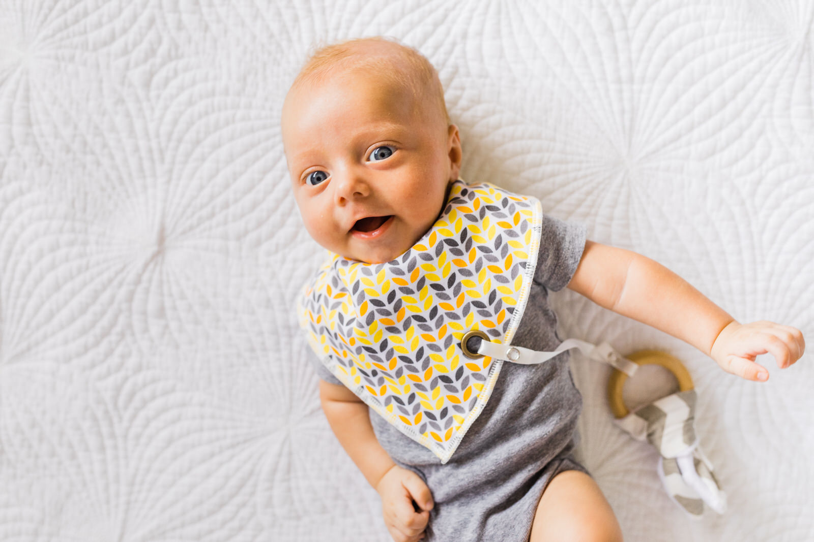 kids-clothes-small-business-baby-newborn-collaboration-7644.jpg