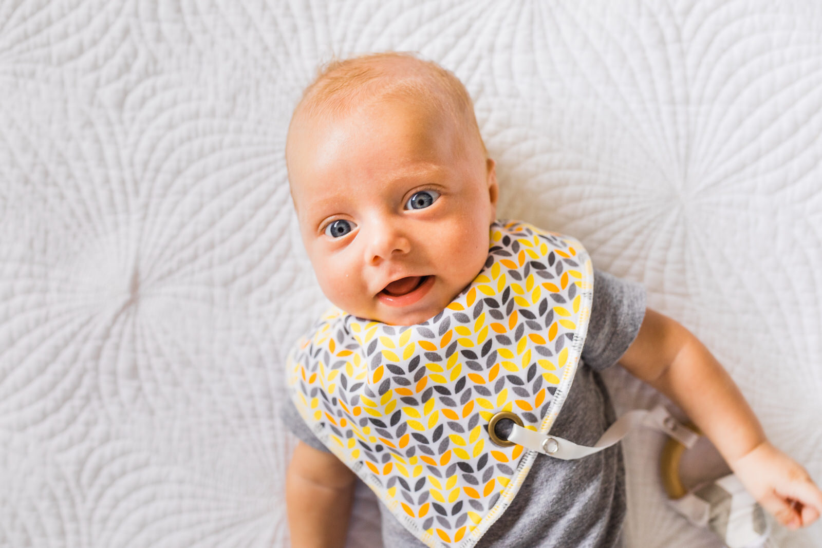kids-clothes-small-business-baby-newborn-collaboration-7646.jpg