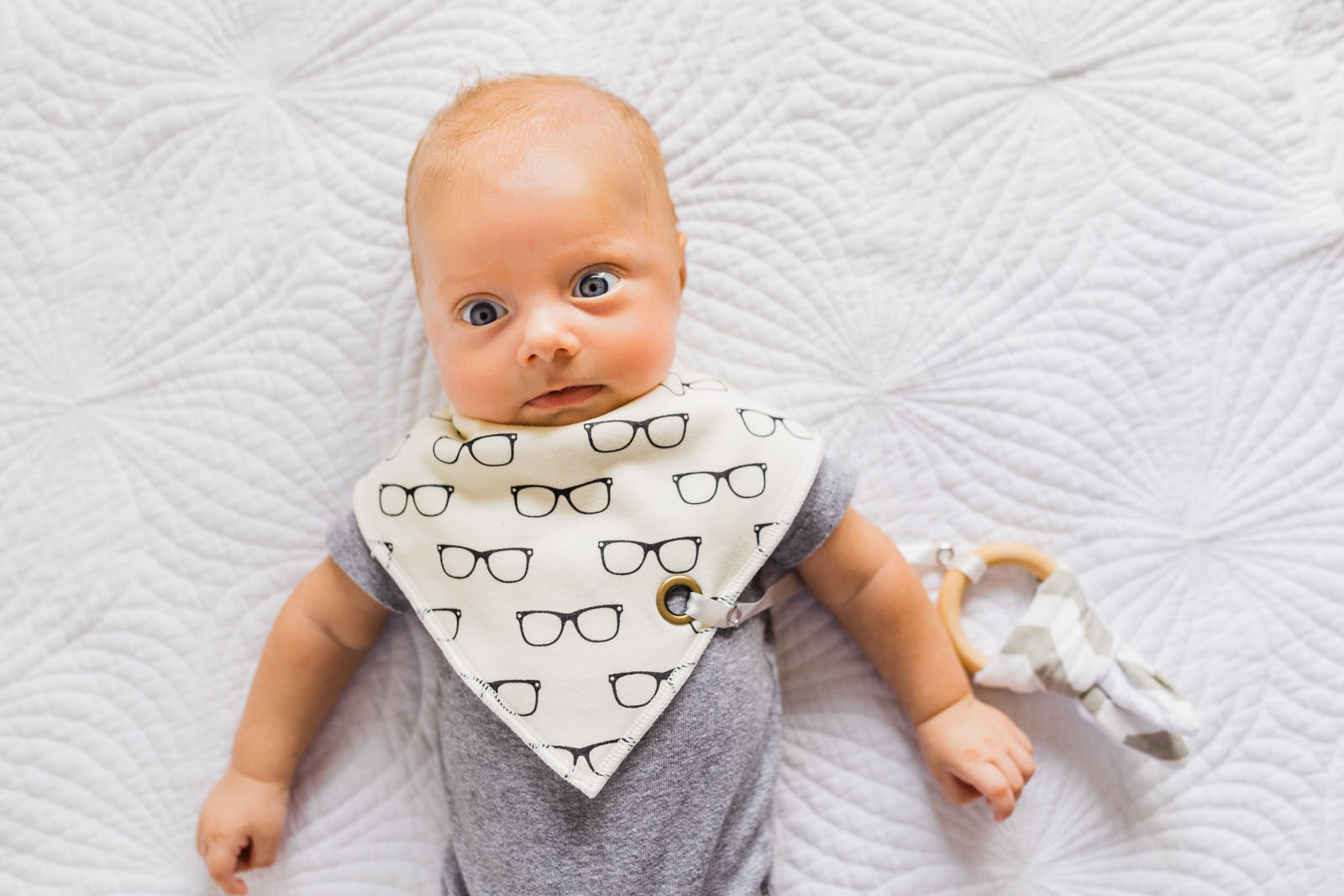 kids-clothes-small-business-baby-newborn-collaboration-7676.jpg