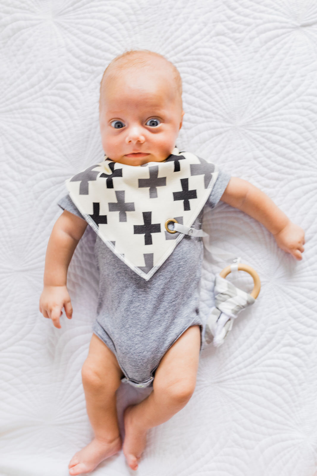 kids-clothes-small-business-baby-newborn-collaboration-7692.jpg
