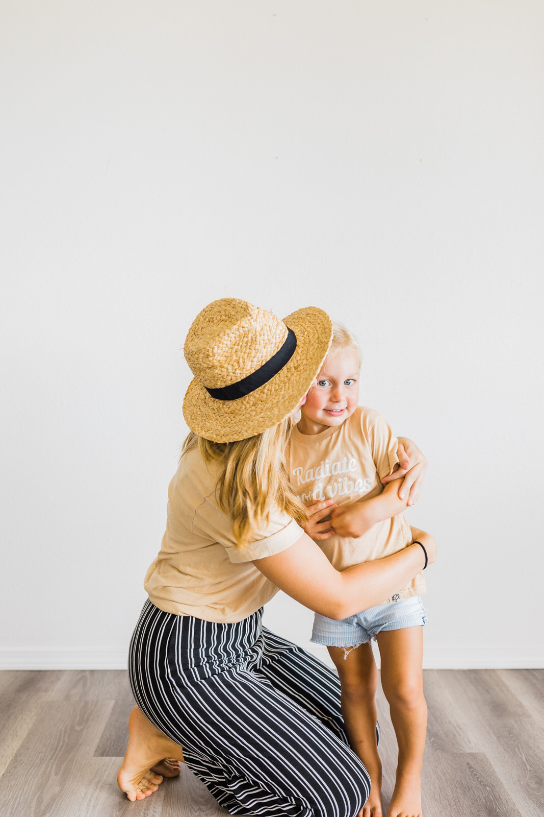 kids-clothes-small-business-collaboration-women-hawaii-7737.jpg