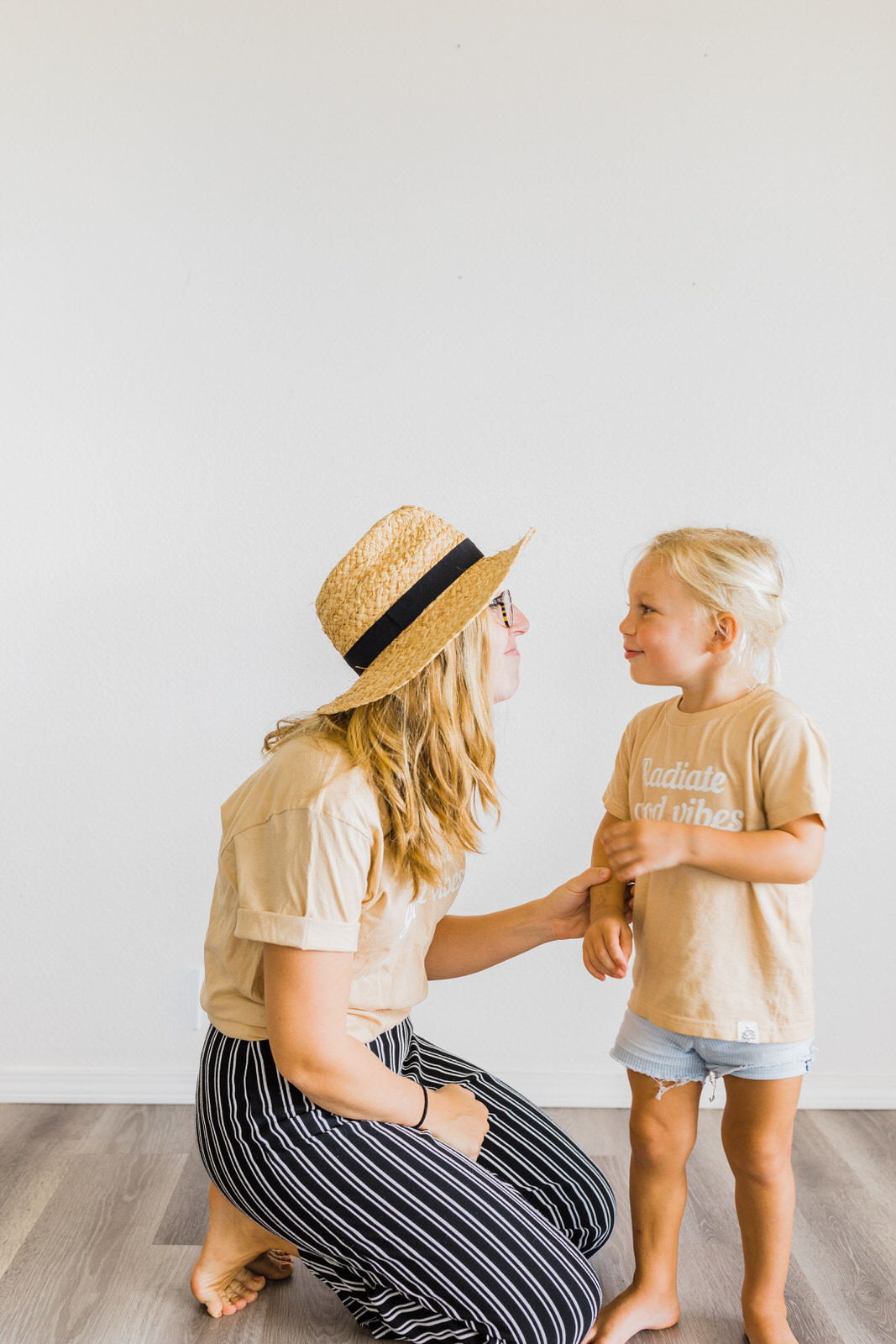kids-clothes-small-business-collaboration-women-hawaii-7738.jpg