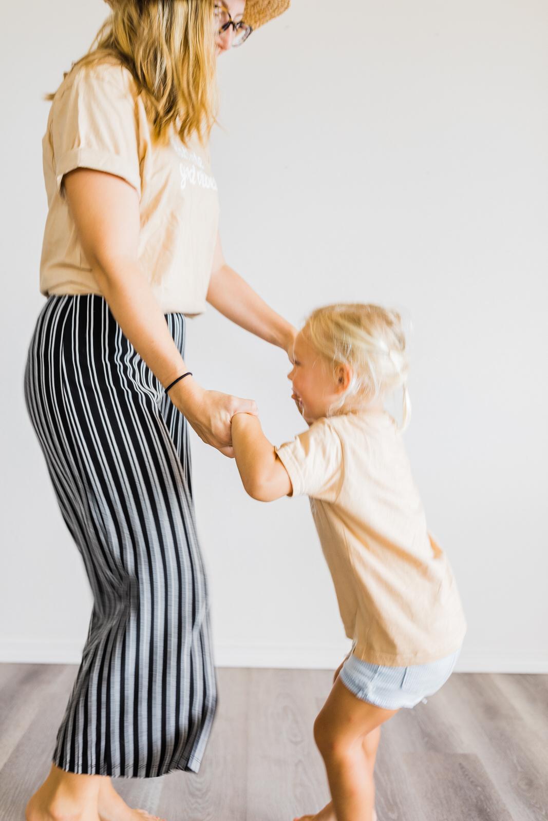 kids-clothes-small-business-collaboration-women-hawaii-7744.jpg