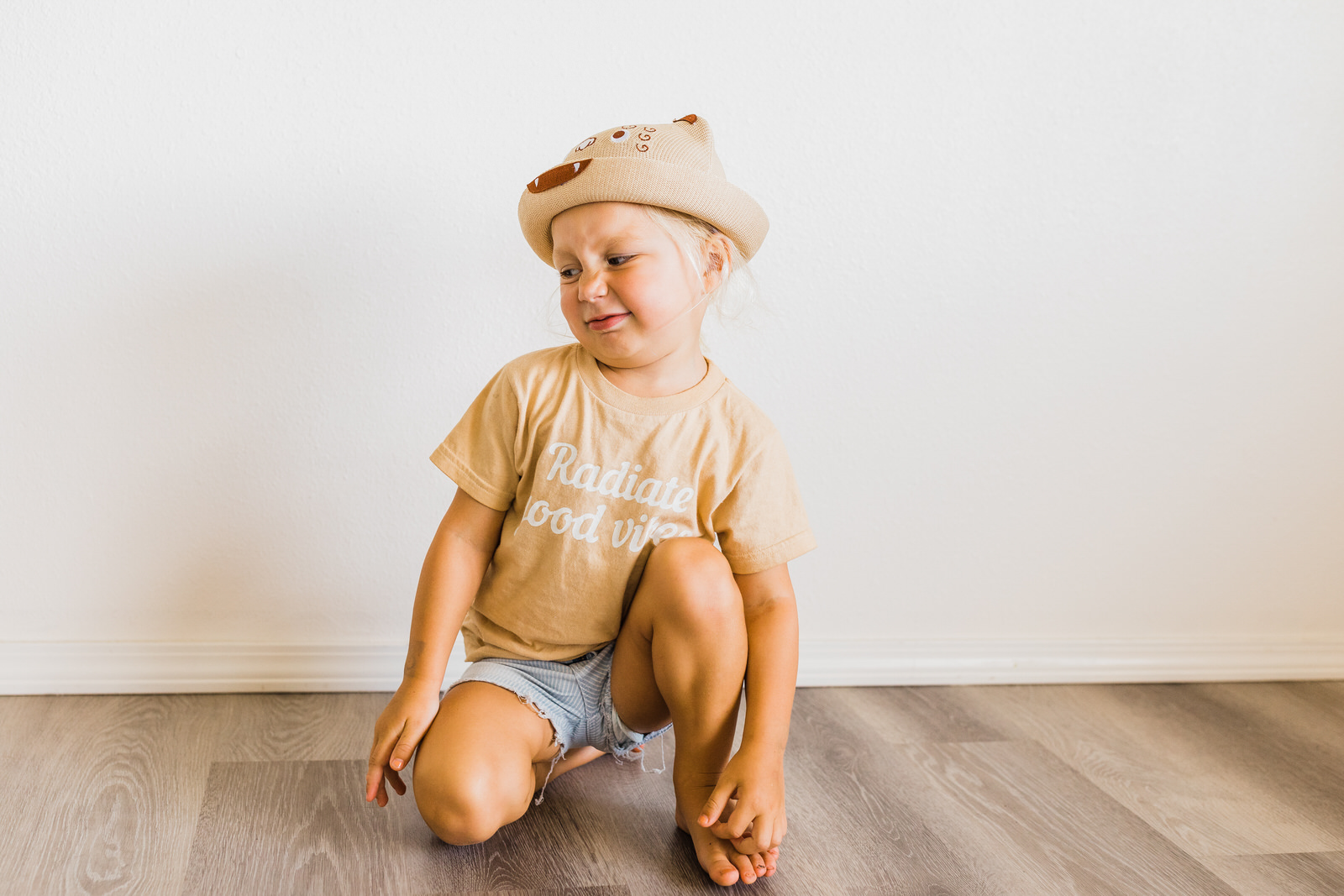 kids-clothes-small-business-collaboration-women-hawaii-7770.jpg