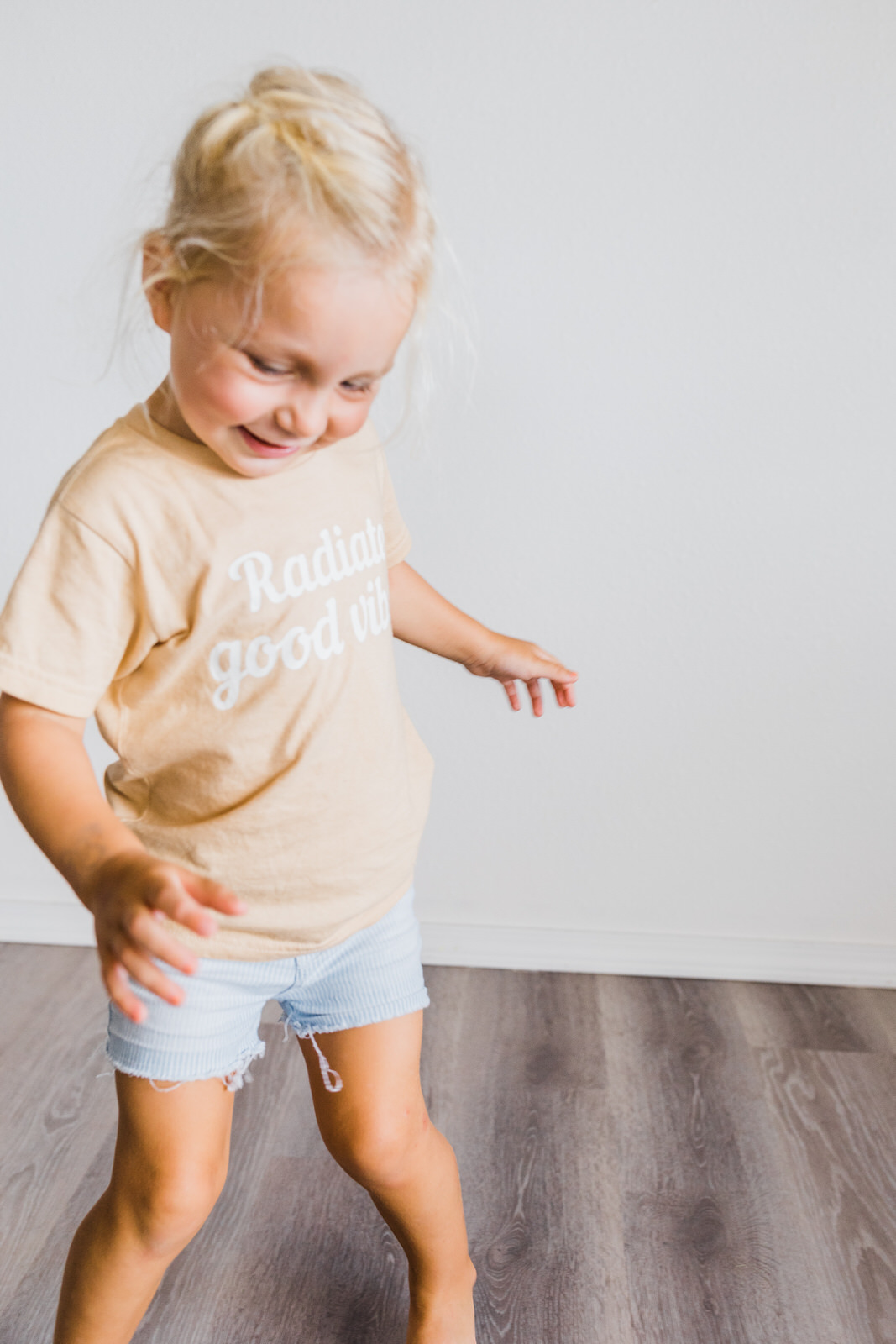kids-clothes-small-business-collaboration-women-hawaii-7797.jpg